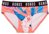 Bonds Girls Swim Bikini Bottom