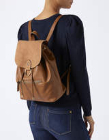 Monsoon Rosa Ring Large Backpack