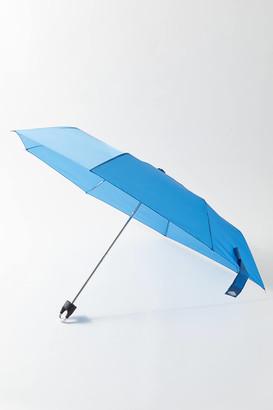 Misty Harbor Manual 3-Section Umbrella