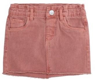 Name It Denim skirt
