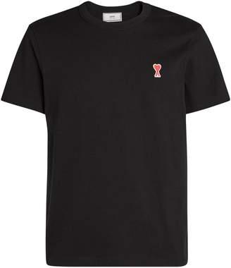 Ami Paris de Coeur T-Shirt