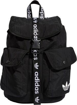adidas Mini Utility Backpack