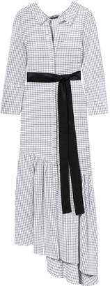 Hellessy Long dresses