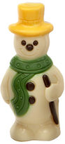 Charbonnel et Walker White Chocolate Snowman