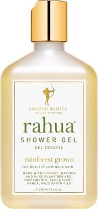 Rahua Body Shower Gel (275ml)