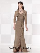 Mon Cheri Cameron Blake by Mon Cheri - 215631 Dress