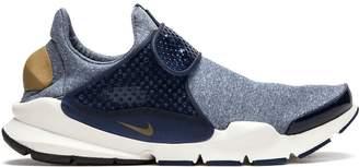 Nike Wmns Sock Dart SE sneakers