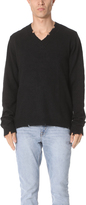 Cheap Monday Coin Sweater