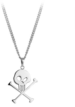 Disney Dr. Facilier Necklace The Princess and the Frog