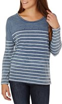 Rip Curl Hova Long Sleeved T