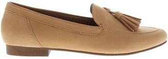 Firetrap Jesa Ladies Loafers