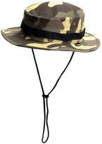 Dakine Boonie Hat - Cotton Blend (For Men)