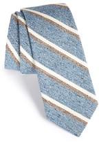 Bonobos Men's Roan Stripe Silk Tie