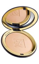Estee Lauder 'Lucidity' Translucent Pressed Powder - Light - Intensity 1