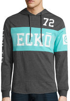 Ecko Unlimited Unltd. Legend Long-Sleeve Hoodie