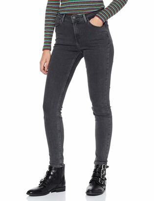 Lee Women's Scarlett High' Jeans