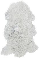 Fulton Sheepskin Rug
