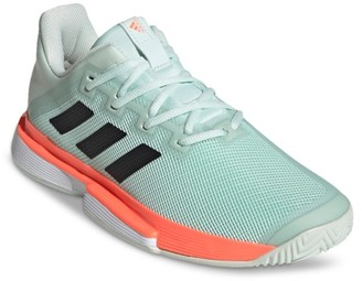 adidas Solematch Bounce Training Shoe - Men's