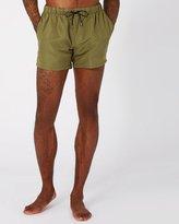 Topman Swim Shorts