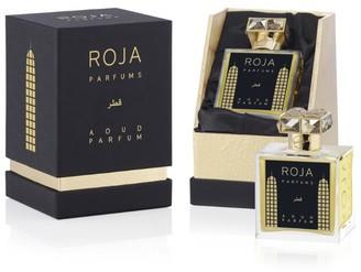 Roja Parfums Qatar Pure Perfume