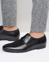 HUGO BOSS HUGO by Pariss Derby Shoes