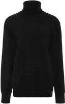 Joseph Roll Neck Cashmere Sweater