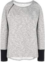 Dimensione Danza Sweatshirts - Item 37927406
