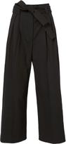 A.L.C. Delmar Pinstripe Pants