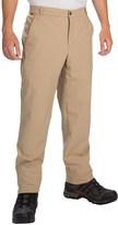 Merrell Horizon Pants - UPF 50+ (For Men)