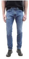 AG Jeans Men's DYLAN 18 Years