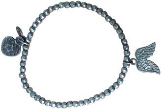 Chloé Silver Silver Bracelets