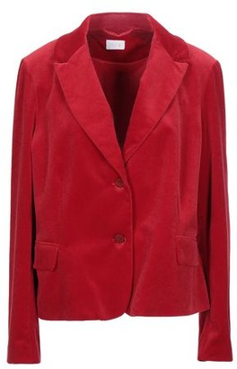 SENSO by ATMOSFASHION Suit jacket