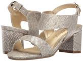 Amiana 15-A5459 Girl's Shoes