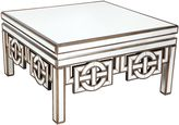 CAFE Lighting & Living Coffee Tables Rossano Coffee Table, Square