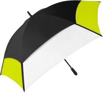 ShedRain Vortex Golf Umbrella