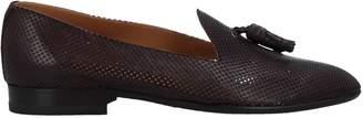 Raparo Loafers - Item 11622207SV