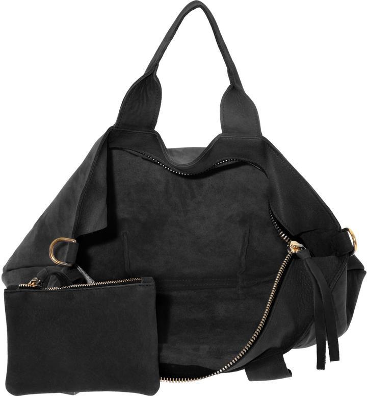 Clare V Messenger Bag