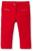 Jacadi Infant Girls' Pants - Sizes 6-36 months