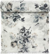 Cath Kidston Belsize Bouquet Shawl