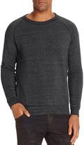 Alternative The Champ Fleece Crewneck Sweatshirt