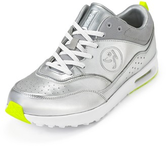 Zumba Athletic Air Classic Gym Fitness Sneakers Dance Workout Shoes for Women