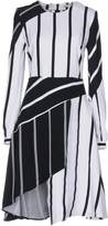 Finders Keepers Short dresses - Item 34765668