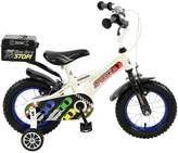 Townsend Speed Pneumatic Tyre Bike Boys Bike 12 Inch Wheel