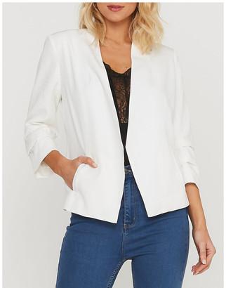 Stella Taylor Jacket