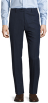 John Varvatos Austin Fit Dress Pants