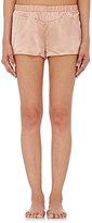 Araks Women's Jil Pajama Shorts