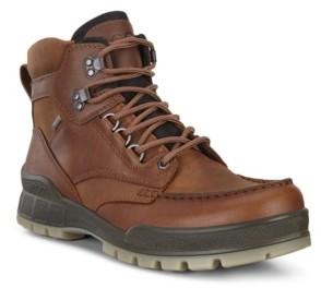 Ecco Hiking Boots Men   Shop the world