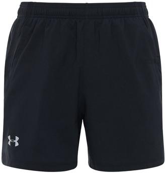 Under Armour Ua Launch Sw Shorts
