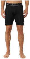 "Nike Pro Cool Compression 6"" Short"