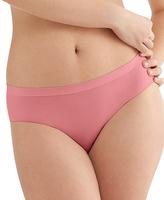 Bravado Rose Bikini Set